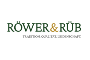 Roewer_Rueb_Logo_deutsch