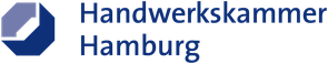 Handwerkskammer Hamburg - Logo