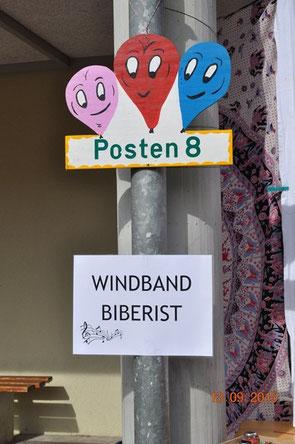 Alle Fotos Kinderfest: Zoran Kumbric