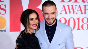 Cheryl Cole, Ashley Cole, One Direction, World Cup, Danny Dyer, Brexit