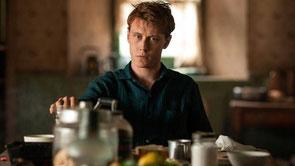 George MacKay, Lost Boys, Saoirse Ronan