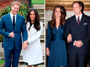 Royal Family, Kate Middleton, Prince William, Windsor, Cambridge