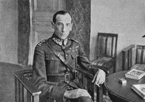 Бек Ю., 1929 г.