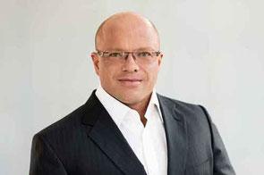 Rechtsanwalt für Familienrecht - Christopher Müller - Scheidung, Sorgerecht, Unterhalt