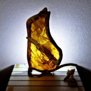 Decoración ecológica, maderas flotantes, decoración con palos, driftwood lamp, eco desing, lámpara madera, driftwood art, vymcreaciones, vymcreaciones.com