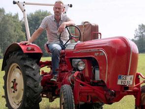 Bild: www.ndr.de