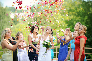 Freie Trauung Darmstadt freie Zeremonie im Raum Darmstadt | Freie Trauung Aschaffenburg Hochzeitszeremonie Unterfranken Heiratszeremonie im Raum Aschaffenburg mit freiem Redner Trauredner
