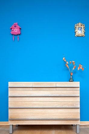 m bel m bel und t ren in aalen und schw bisch gm nd. Black Bedroom Furniture Sets. Home Design Ideas