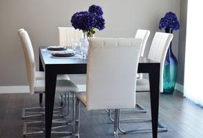Ultra Violet, colore dell'anno, pantone 2018, interior design, impianti cagliari, ristrutturazione cagliari, arredamento cagliari