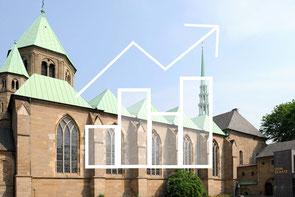 Montage: Bistum Essen