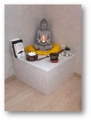 reiki shiatsu massage tibétain bien être isère