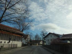 Alt-Taufkirchen: Bald die Nachbarschaft für Taufkirchner Wohnungslose?