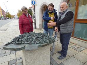 Foto: Amt für Touristik/Rainer Seitz