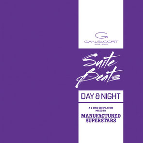 Gansevoort Presents Manufactured Superstars