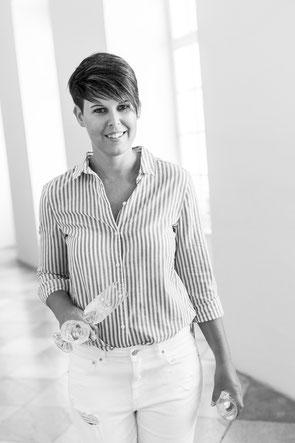 Hochzeitsplanerin Kerstin Karl Krems an der Donau Hochzeit Heirat Planung