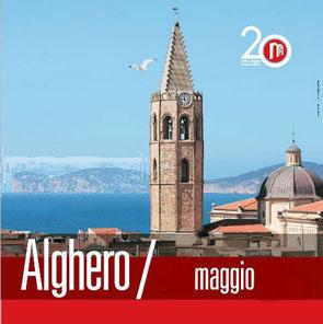 Monumenti aperti ad Alghero