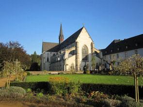 Frauenwochenende 2017 - Kath. Pfarrei St. Anna Biebertal