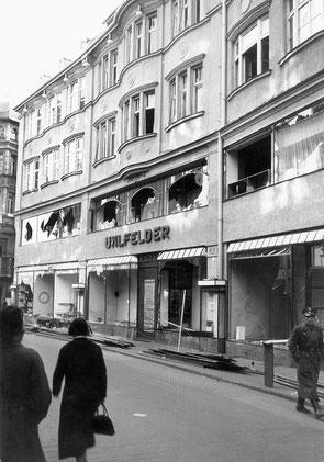 Bildnachweis: Stadtarchiv München