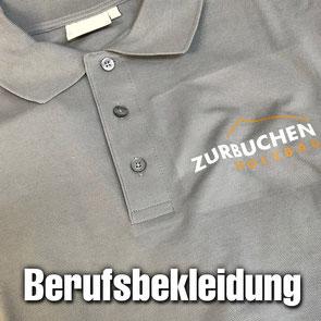 Berufsbekleidung, Textildruck, Siebdruck, T-Shirt, Logo, Transferdruck, Switcher, Hakro, Engel, Wikland