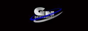 topografia garza laser cad al servicio de GN desarrollos