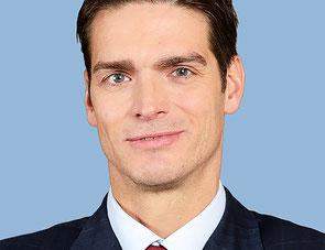 Marco Steiner