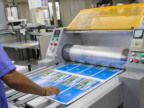 Печать на конвертах, конверты с печатью, производство конвертов, конверты с логотипом, фирменные конверты, конверты типография, недорогие конверты, цифровые конверты, офсетные конверты, конверты с вырубкой, качественные конверты, конверты, конверт с лого