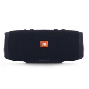 Aanbiedingen Bluetooth speakers van topmerken