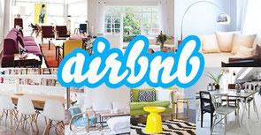 Airbnb ein Problem