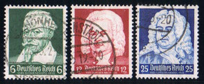 DR 573 - 575