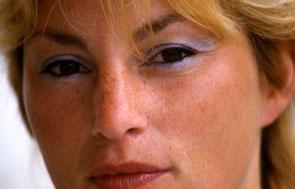 Pascale 1984