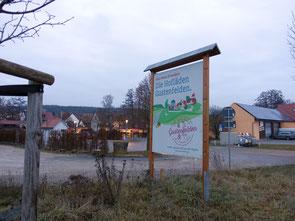 Foto: Jürgen Karg