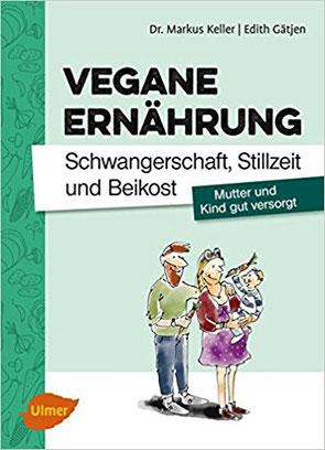 ISBN-13: 978-3800151264