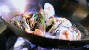 Mythos Glutamat-Intoleranz - Neue Erkenntnisse über China-Restaurant-Syndrom