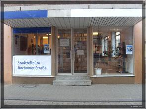 Foto: W. Müller