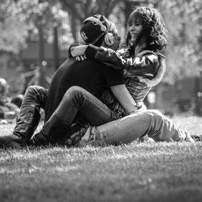 Terapeuta sexual online y presencial en Madrid