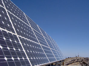 Ahorro en electricidad, ahorro en energía electrica, paneles solares, paneles fotovoltaicos df, estado de mexico
