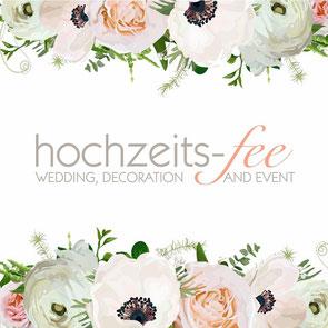 hochzeits-fee.ch