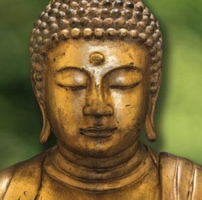 Zen kennenlernen