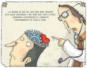 http://necesitodetodos.org/wp-content/uploads/2012/10/cerebro.jpg