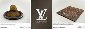 http://archivo.de10.com.mx/img/promos/Louis-Vuitton-Condom-01.jpg