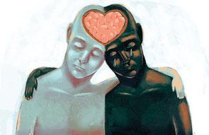 http://depsicologia.com/wp-content/uploads/fomentar-Empatia.jpg