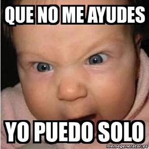 http://www.memegenerator.es/meme/1904750