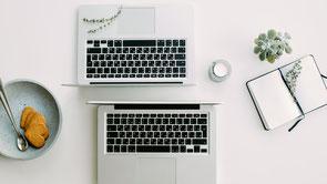 Videosprechstunde, Onlinesitzung
