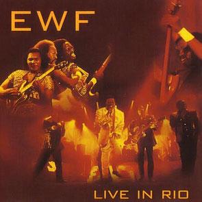 2002 / LIVE IN RIO