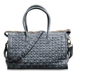 Liebeskind Suri Vintage Bag