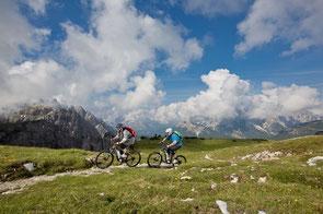 Haibike XDURO: Hochwertige Carbon e-Bikes