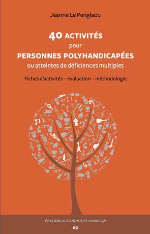 Prix : 19,90 € TTC - ISBN 978-2-36835-127-7