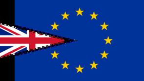 Wir wollen Europa Europa Union Darmstadt Darmstadt Dieburg