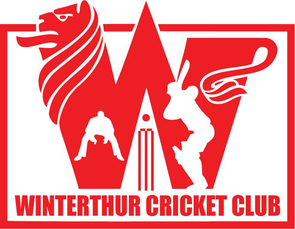 Winterthur Cricket Club