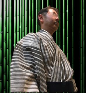 男の隠れ家 癒し処 藍 関西 大阪・神戸・京都 出張専門 中年親父ゲイマッサージ 男性専用リラクゼーションサロン